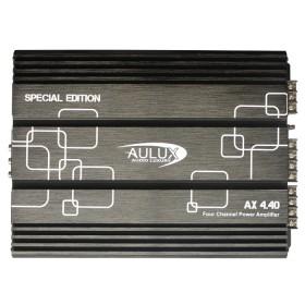 AX 4.40