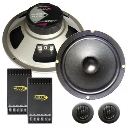 AX 6500