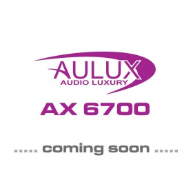 AX 6700