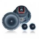 ALS 1 Speaker