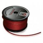 8GA Cable