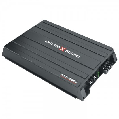 RXS 4000