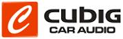 Audio Cubig Market